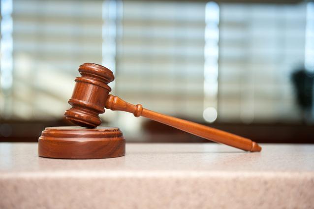 пермь бесплатная юридическая консультация
